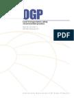 OGP Guideline road Transportation.pdf