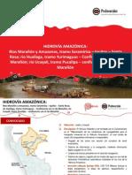 PRESENTACIÓN DEL PROYECTO HIDROVÍA AMAZÓNICA - 2013.11.01.pptx