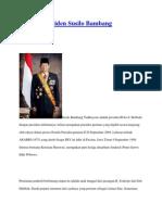 Biografi Presiden Susilo Bambang Yudhoyono.docx