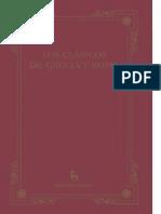 catalogo gredos.pdf