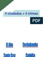 cuatro.ppt