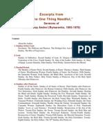 sermons_archbishop_andrei eng.pdf