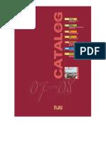 2007-2008 (2)
