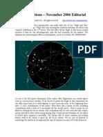 edit.pdf