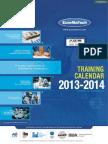 training-plan-2014.pdf