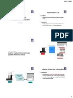 Pertemuan-7-PPC.pdf