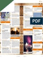 Magazin 360 Grad Australien 1-14 Inhaltsverzeichnis