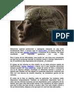 CIENTÍFICOS E INVENTORES.docx