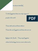 Basic Egypt.docx