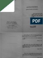 Dan Seracu - Autocontrol pentru avansati.pdf