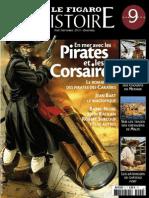 Le_Figaro_Histoire_9_Aout_Septembre_2013.pdf