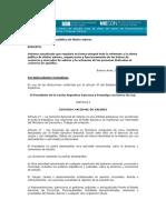 LEY Nº 17.811 oferta pública de títulos valores.docx
