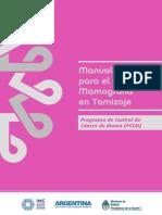 0000000013cnt 10 Manual Operativo de Uso de Mamografia