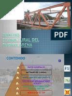 Puente Pilcomayo