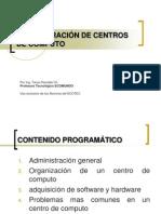 ACC 34 Diapositivas Administraci