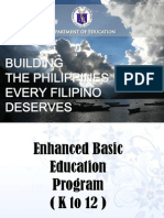 K to 12 Enhanced Basic Education.pdf