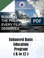 K to 12 Enhanced Basic Education.pdf