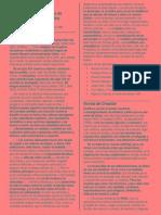 1) VARGAS LLOSA- Narrativa-primitiva-y-de-creación.pdf