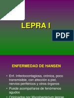 Enfermedad de Hansen o Lepra 1223813233562990 9