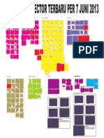 4-juni-2013-konsumen.pdf