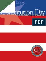 constitutiondaygrades9to10