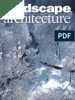 Landscape Architecture - JAN 2010 (Urban, Planning, Design).pdf.pdf