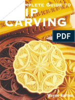 The Complete Guide to Chip Carving.pdf