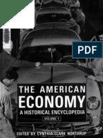 Forstater2003_AE_Bondsales.pdf