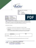 off. 314 RL 13 dott.oliva sergio ( dearsenificazione ).pdf