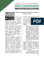 A fronteira.pdf