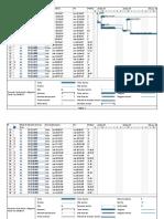 Carta Gantt y Diagrama de Bloques1
