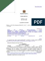 avocatura.pdf