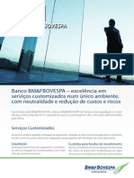 Banco-BMF