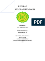 119159387-referat-Radikulopati-lumbal