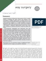 SEC20.body.pdf
