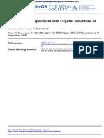 Proc. R. Soc. Lond. A-1956-Hass-427-45.pdf