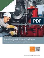 Pre-Designed_Steam_Turbines_en.pdf