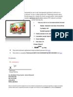 Marketing Direct Zavicsa Imola.docx