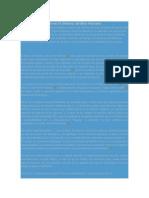 El Abuso de Derecho en el Sistema Jurídico Peruano