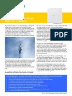 A2e_Brochure_Datasheet.pdf