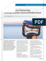 ID0212_The-Total-Cost-of-Ownership.pdf