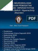 GPPH1.ppt