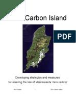 Zero Carbon Island - Alice Quayle MSc 3nov13.pdf