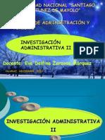 Sesión 12-2011-II._Las Variables - vale