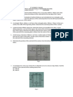 Centroids worksheet.pdf