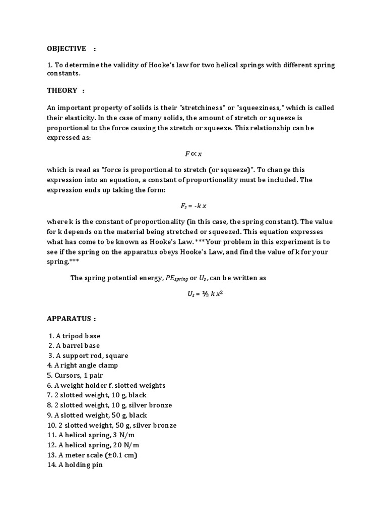 tips on writing a psychology lab report Writing an abstract for a psychology research paper, dissertation and lab report what is a psychology abstract definition the abstract is the second page of a lab report or a psychological research paper and apa-format paper and should appear right after the title page consider an abstract to be a condensed summary of your entire psychology paper.