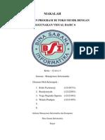MAKALAH BUAT UAS VB2.pdf