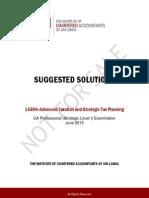advanced_taxation_and_strategic_tax_planning.pdf