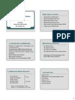ICT2105_summary.pdf