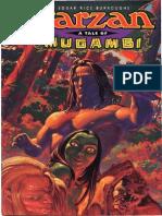 Tarzan - A Tale of Mugambi.pdf